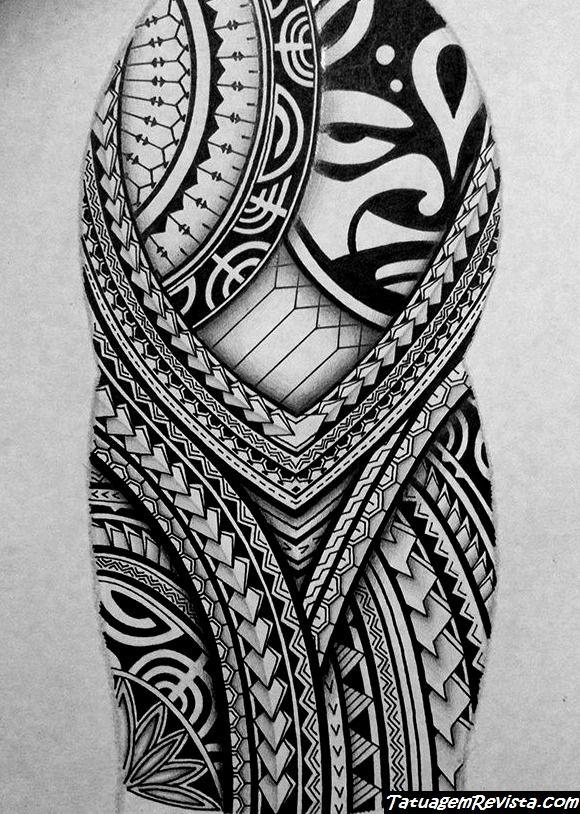 esbocos-de-tattoos-maories-4