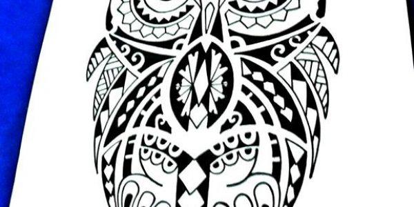 esbocos-de-tattoos-maories-5