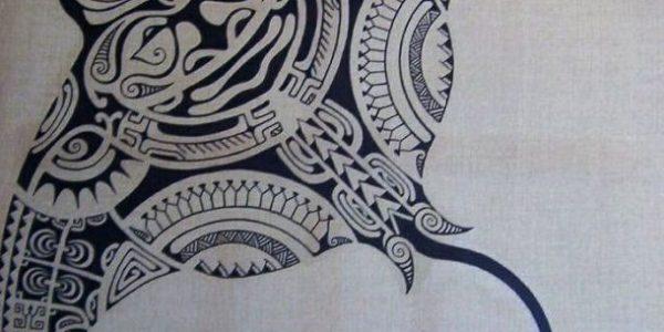 esbocos-de-tattoos-maories