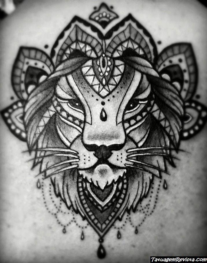 esbocos-de-tatuagens-1