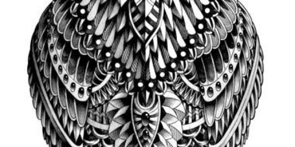 esbocos-de-tatuagens-2