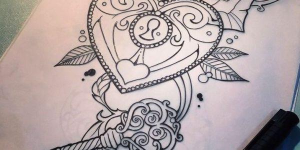esbocos-de-tatuagens-3