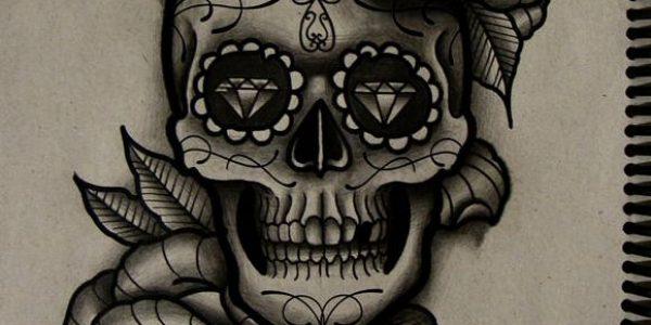 esbocos-de-tatuagens-5