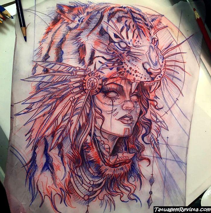 esbocos-de-tatuagens-para-homens-1