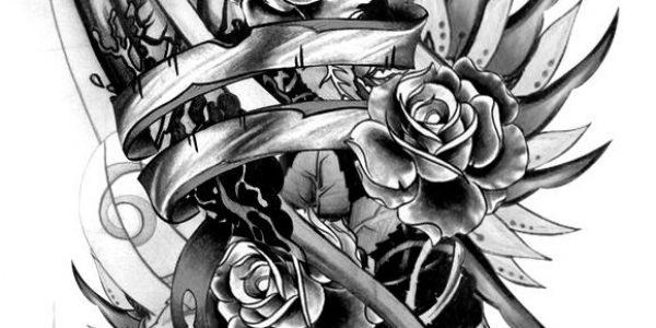 esbocos-de-tatuagens-para-homens-2