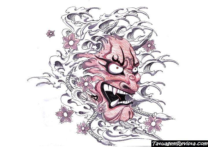 esbocos-de-tatuagens-para-homens-3