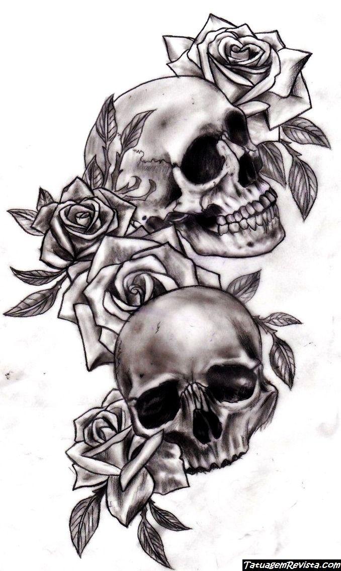 esbocos-de-tatuagens-para-homens-4