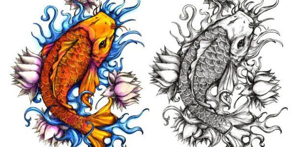 esbocos-de-tatuagens-para-homens