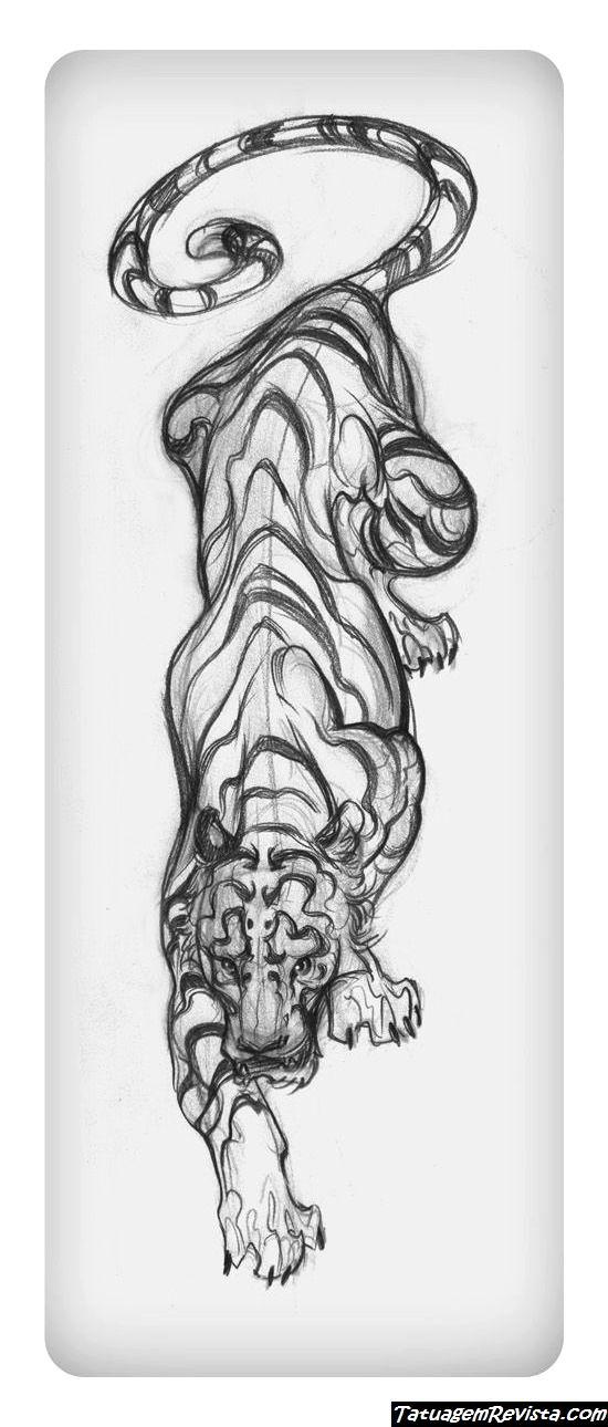 esbocos-de-tatuagens-para-o-braco-1