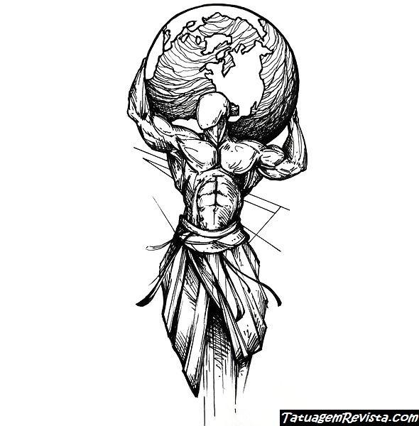 esbocos-de-tatuagens-para-o-braco-2