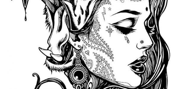 esbocos-de-tatuagens-para-o-braco-3