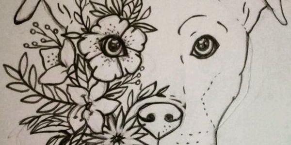 esbocos-de-tatuagens-pequenos-1