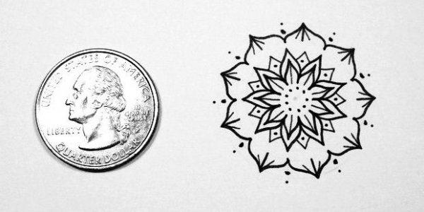 esbocos-de-tatuagens-pequenos-4