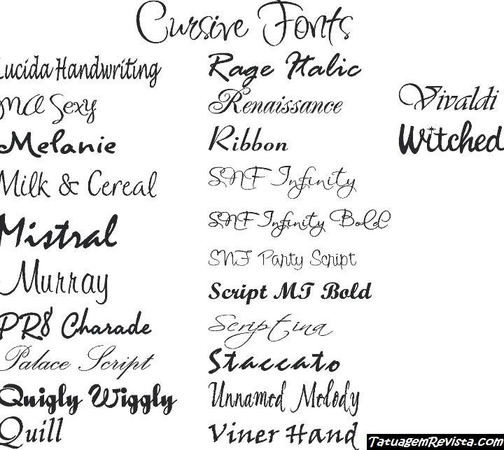 fuentes-y-tipografias-para-tatuagens-1