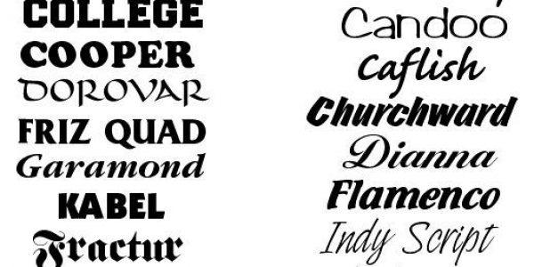 fuentes-y-tipografias-para-tatuagens-2
