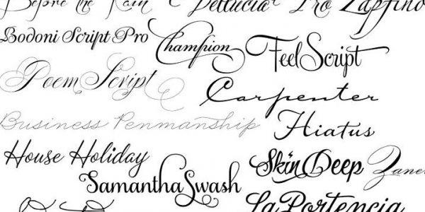 fuentes-y-tipografias-para-tatuagens