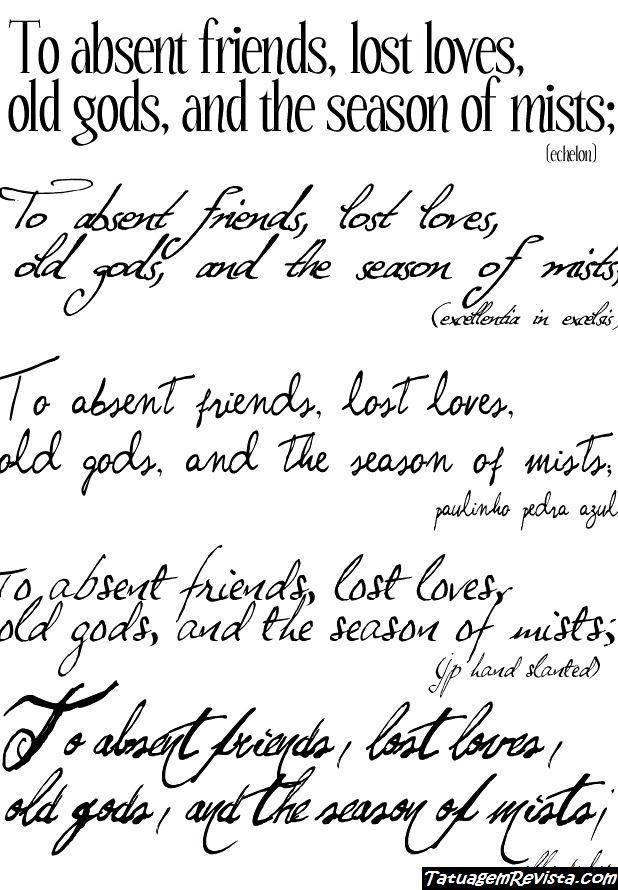 letras-bonitas-para-tatuagens-2