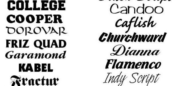 letras-para-nomes-tatuados-1