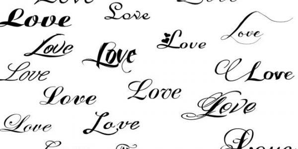 letras-para-nomes-tatuados-2