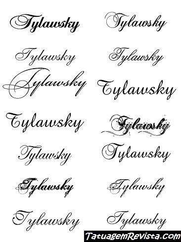letras-para-nomes-tatuados
