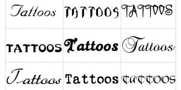letras-para-tatuagens-1