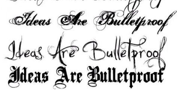 letras-para-tatuagens