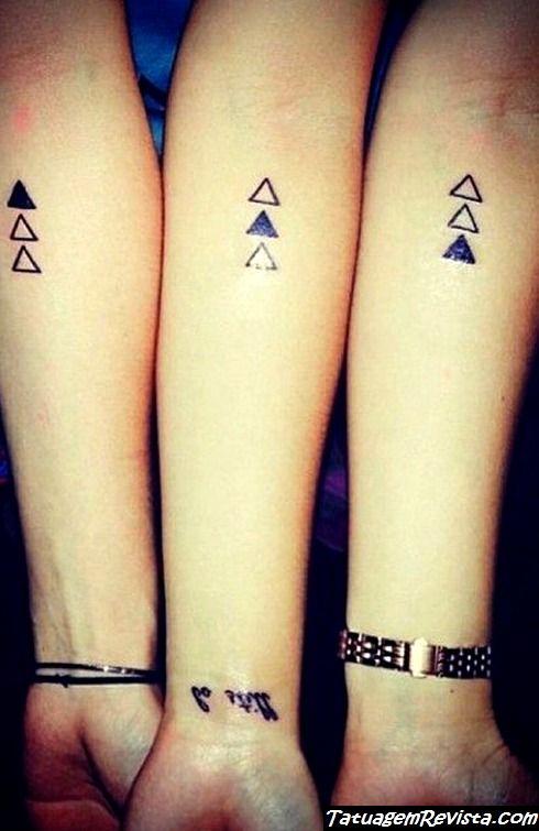 pequenas-tatuagens-de-amizade-3