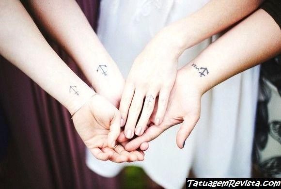pequenas-tatuagens-de-amizade-6