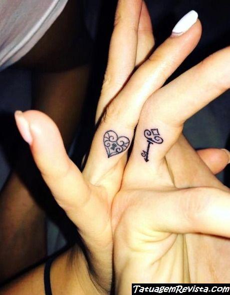 pequenas-tatuagens-de-amizade