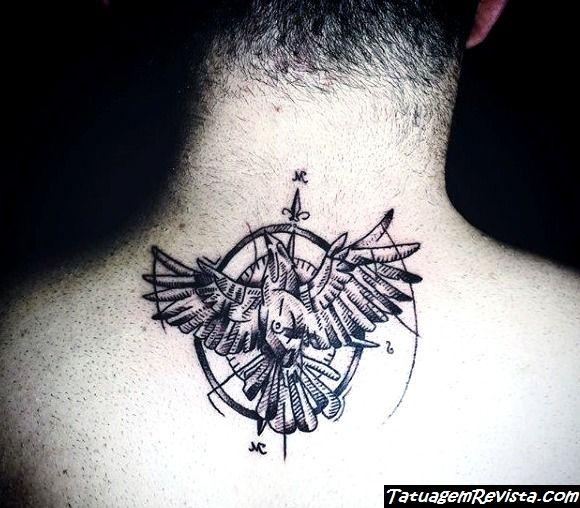 tattoo-de-aguila-1