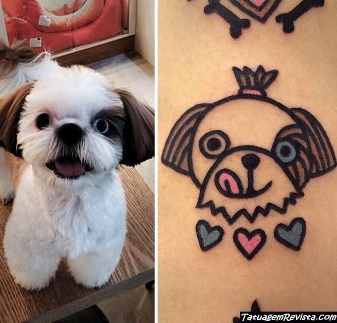 tattoo-de-rostro-de-mascotas