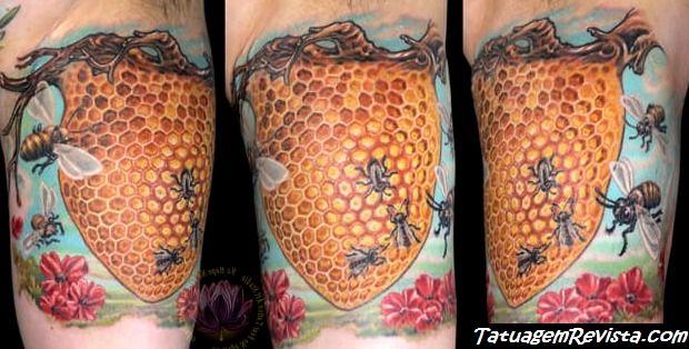 tattoos-de-abelhas-y-urticaria-2