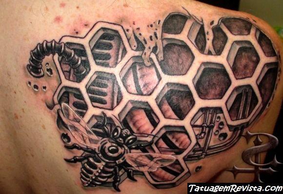 tattoos-de-abelhas-y-urticaria-3
