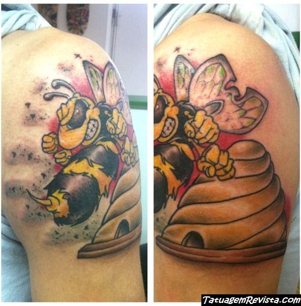 tattoos-de-abelhas-y-urticaria-4