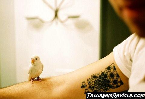 tattoos-de-abelhas-y-urticaria-5