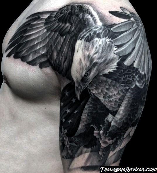 tattoos-de-aguias-en-los-bracos-1