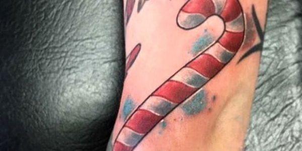 tattoos-de-bastones