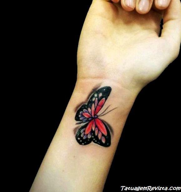 tattoos-de-borboletas-en-la-muneca-1