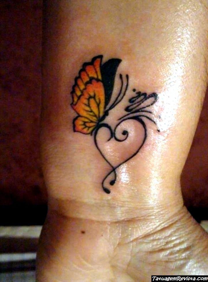 tattoos-de-borboletas-en-la-muneca-2
