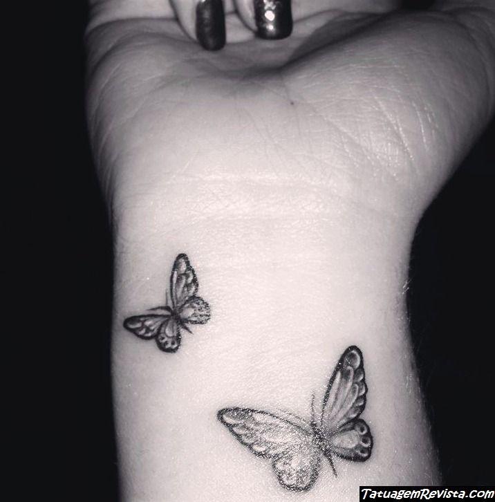 tattoos-de-borboletas-pequenas-1