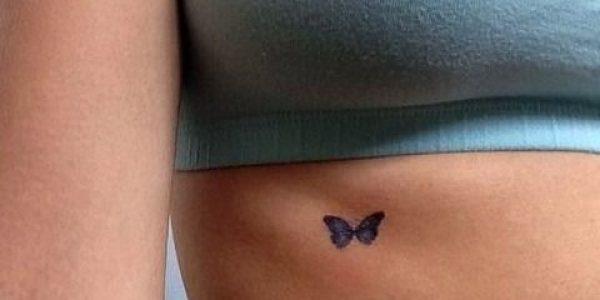 tattoos-de-borboletas-pequenas