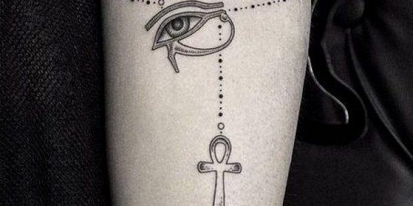 tattoos-de-brazaletes-egipcias-3