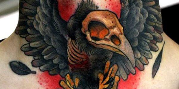 tattoos-de-buitre-1