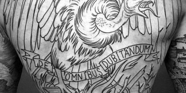 tattoos-de-buitre-2