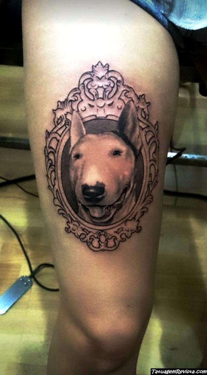 tattoos-de-bull-terrier-2