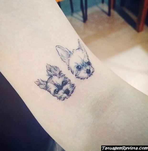 tattoos-de-cachorros-pequenos-1