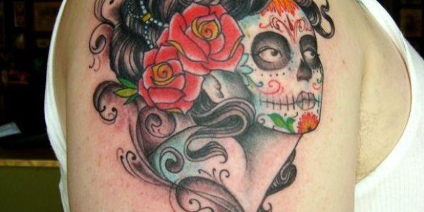 tattoos-de-calaveras-pin-up-3