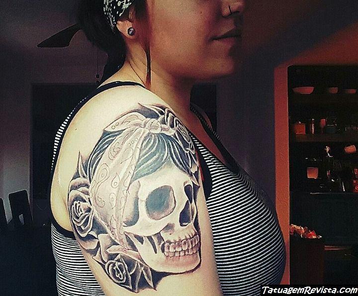 tattoos-de-calaveras-pin-up-4