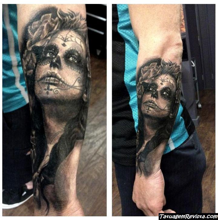 tattoos-de-calaveras-pin-up-5