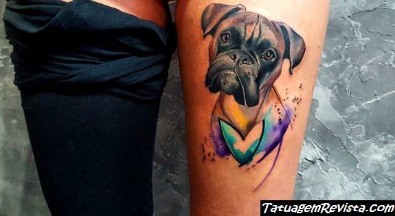tattoos-de-cao-boxer-2